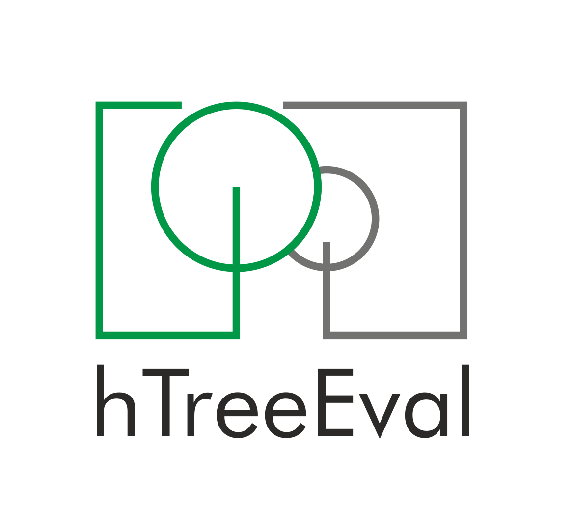 hTreeEval