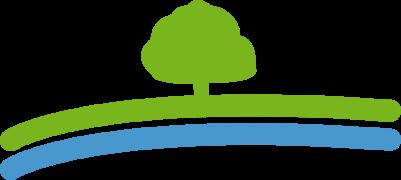 Centralny Rejestr Form Ochrony Przyrody