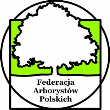 Federacja Arborystów Polskich