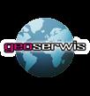 Geoserwis
