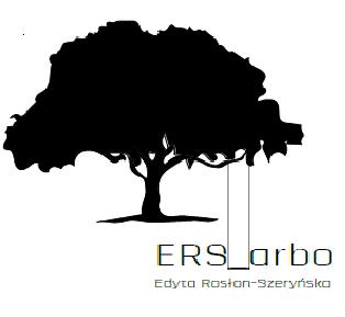 ERS_arbo